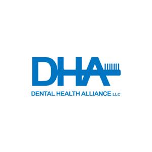 Dental Health Alliance Insurance San Mateo